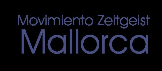 Movimiento Zeitgeist Mallorca