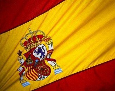Becas en España