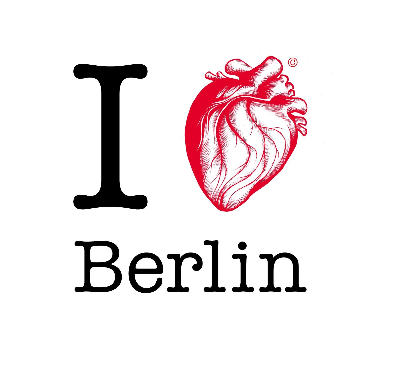 http://1.bp.blogspot.com/_pVdJuQj44Xg/TC-j-mPNvmI/AAAAAAAAANI/YI6rt8_8Clg/s1600/Herz_Berlin.jpg