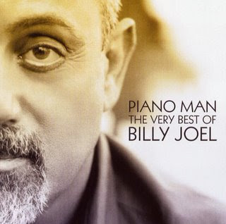 billy joel piano man