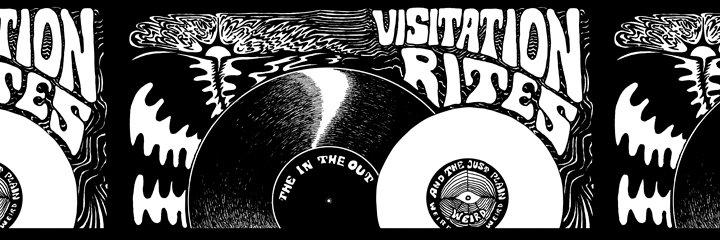 VISITATION RITES