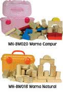 Accessories VARIOUS DOLL AND TOY EDUCATION
