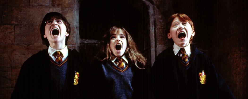A Weasley Vamos a coronar (8