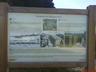 Valdegurriana Zaragoza