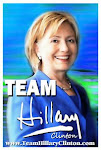 Team Hillary Clinton on Facebook
