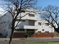Blog del Colegio de Lourdes de La Plata