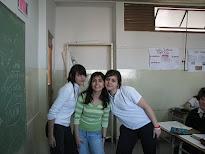 Alumnos 2006