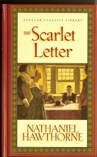 a review of the characters in the story the scarlet letter A list of all the characters in the scarlet letter the the scarlet letter characters covered hester is the book's protagonist and the wearer of the scarlet letter that gives the book he discovers an old manuscript in the building's attic that tells the story of hester.