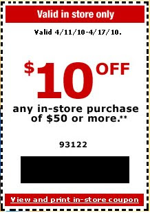 Staples Color Copies Coupon Code