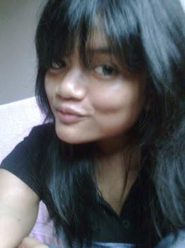 natasha irma nordin
