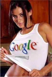 Cara Cerdas Ber-Googling