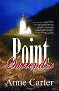 Point Surrender