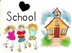 http://1.bp.blogspot.com/_pWz0ssJA3w8/Sd5tc3dZpBI/AAAAAAAAAFU/yY8QP2cfy4Y/s320/Love+school.JPG