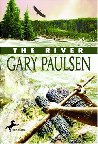 a summary of the island by gary paulsen The river by gary paulsen synopsis the river is the exciting sequel to brian paulsen's bestselling novel island, popcorn days and buttermilk nights, sentries.