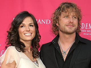 american country singer dierks bentley and his wife cassidy are. Cars Review. Best American Auto & Cars Review