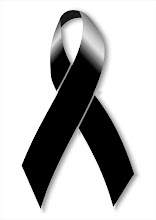 Nossos sentimentos à nossa querida irmã Dida, e família.