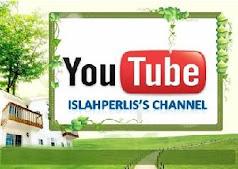 Islah Perlis's Channel