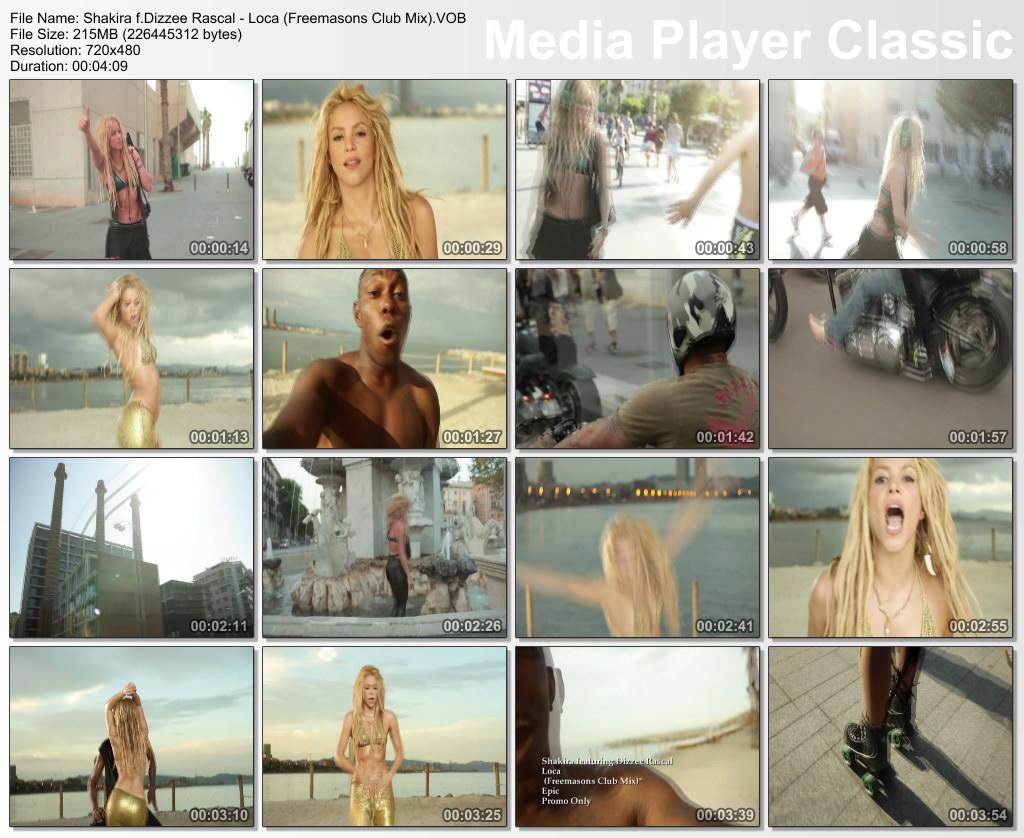 http://1.bp.blogspot.com/_pX_0GqQs9Ro/TS4pHq8qAsI/AAAAAAAAAnY/YmvYN-Qg8mc/s1600/Shakira%2Bf.Dizzee%2BRascal%2B-%2BLoca%2B%2528Freemasons%2BClub%2BMix%2529.VOB_thumbs_%255B2011.01.12_16.19.23%255D.jpg
