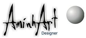 Aminh'Art