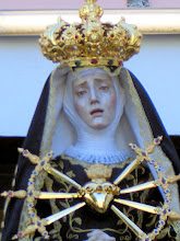 The Seven Sorrows