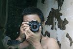 FOTO PILIHAN