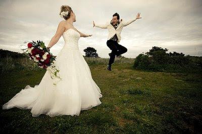 SE AME E AME!! AMOR ENTRE DUAS PESSOAS!  Casamento-noivos