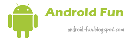 Android Fun 樂趣分享誌