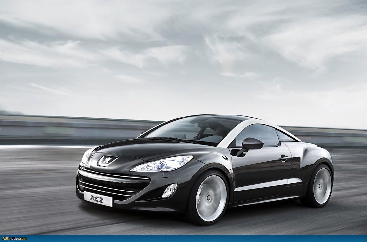 http://1.bp.blogspot.com/_pXnW36GSjVA/TP02qKP1JzI/AAAAAAAADqo/OOaW5S0FTBU/s1200/Peugeot%2BRCZ.jpg