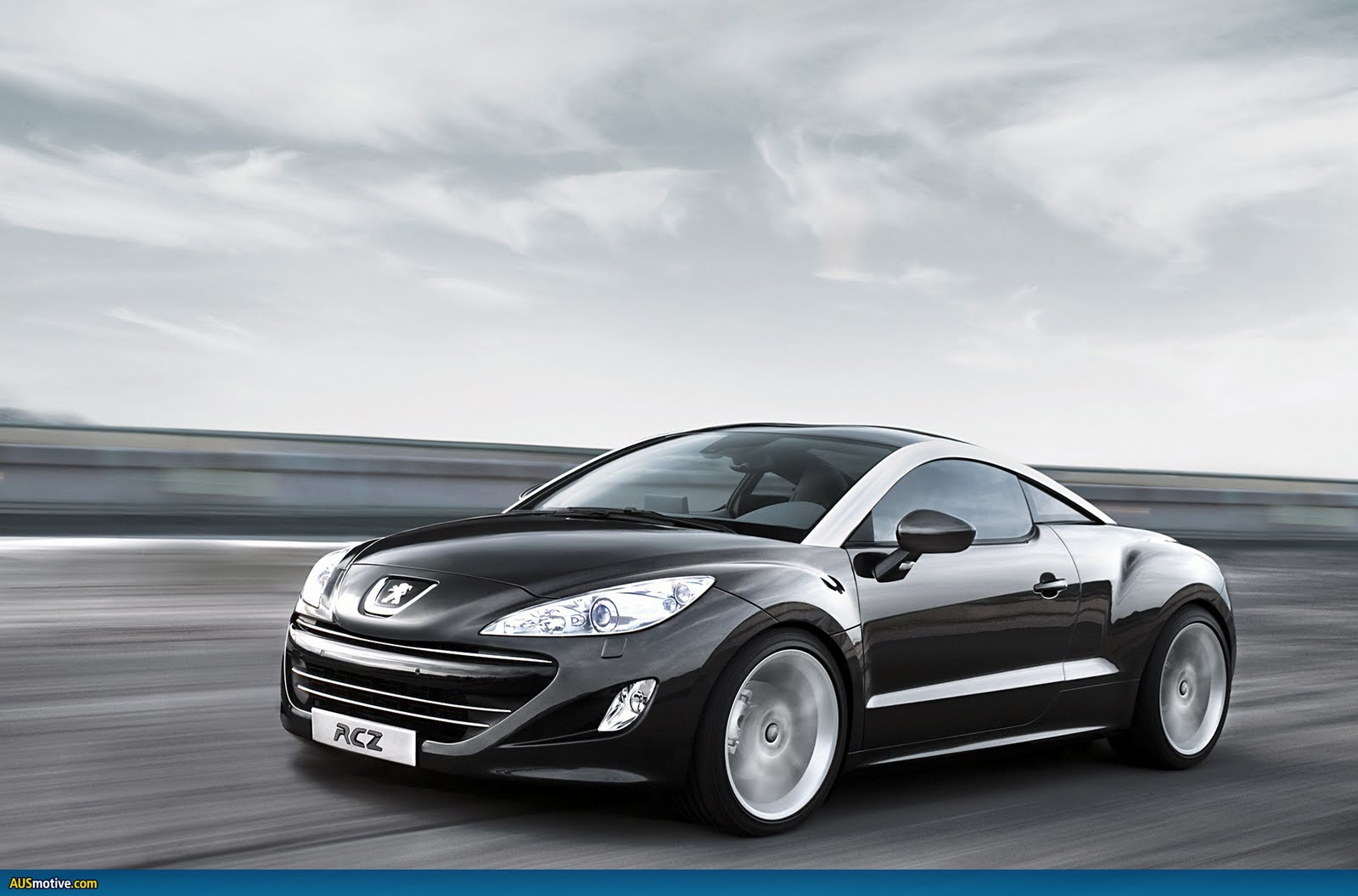 http://1.bp.blogspot.com/_pXnW36GSjVA/TP02qKP1JzI/AAAAAAAADqo/OOaW5S0FTBU/s1600/Peugeot%2BRCZ.jpg