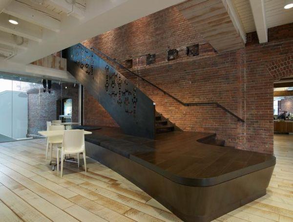 Pioneer Studios Office - Microsoft