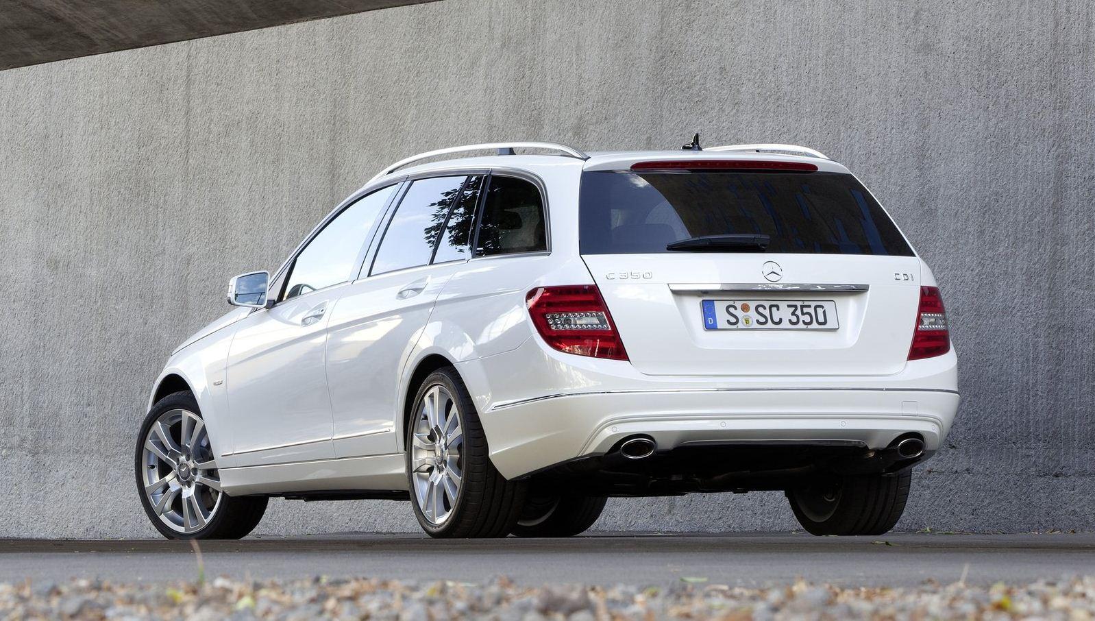 http://1.bp.blogspot.com/_pXnW36GSjVA/TR8EhbBGxjI/AAAAAAAAEPo/CnP-fzArILY/s1600/Mercedes%2BC-Class%2BEstate%2B350.JPG