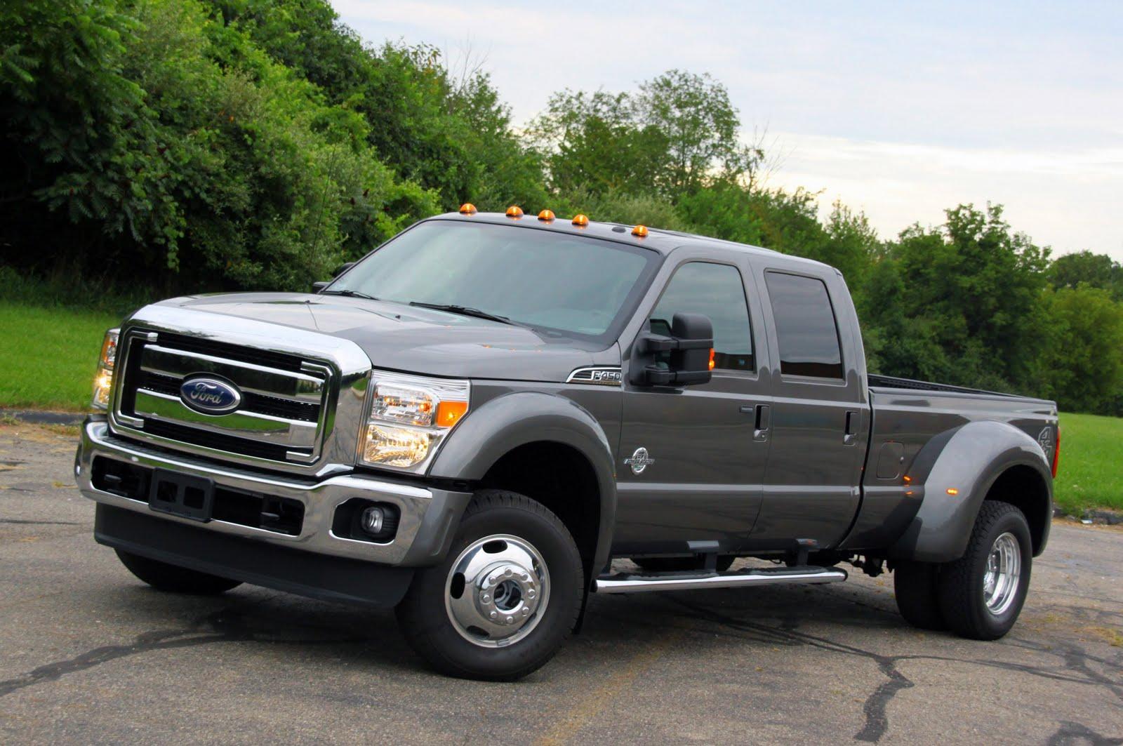 2012 ford f 450 super truck lariat auto car reviews. Black Bedroom Furniture Sets. Home Design Ideas
