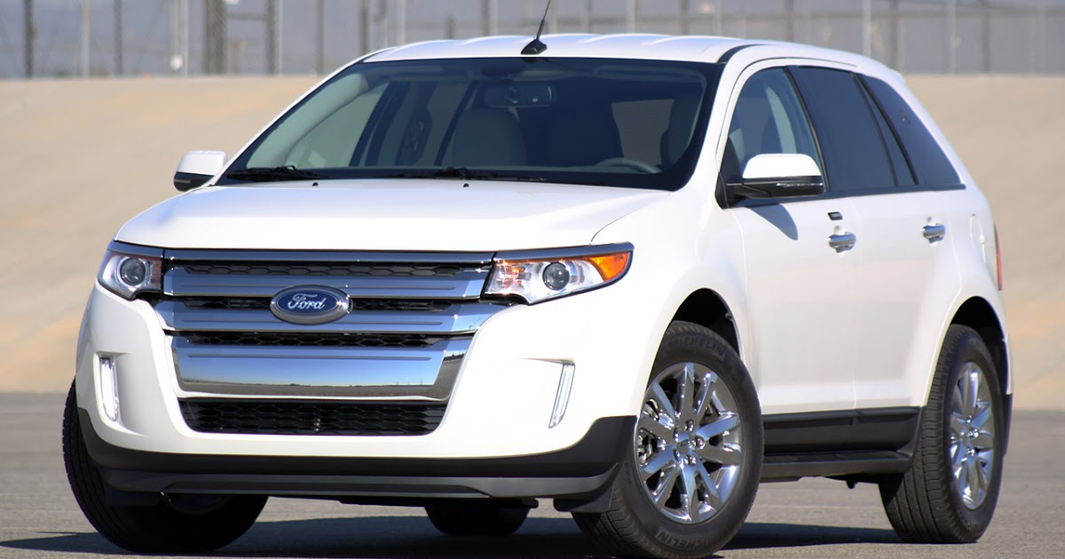 2012 ford edge ecoboost review auto car reviews. Black Bedroom Furniture Sets. Home Design Ideas
