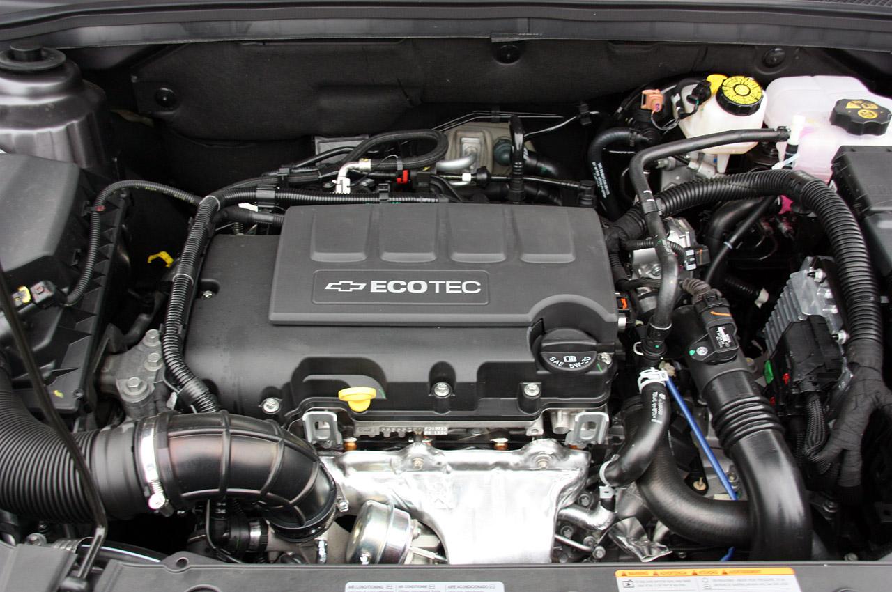 2012 Chevrolet Cruze 1lt Sroop Woyowoyo Auto Car Reviews