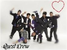 Quest Crew <3
