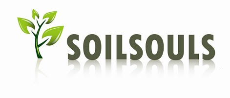 soilsouls