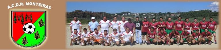 Monteiras-vive.blogspot.com