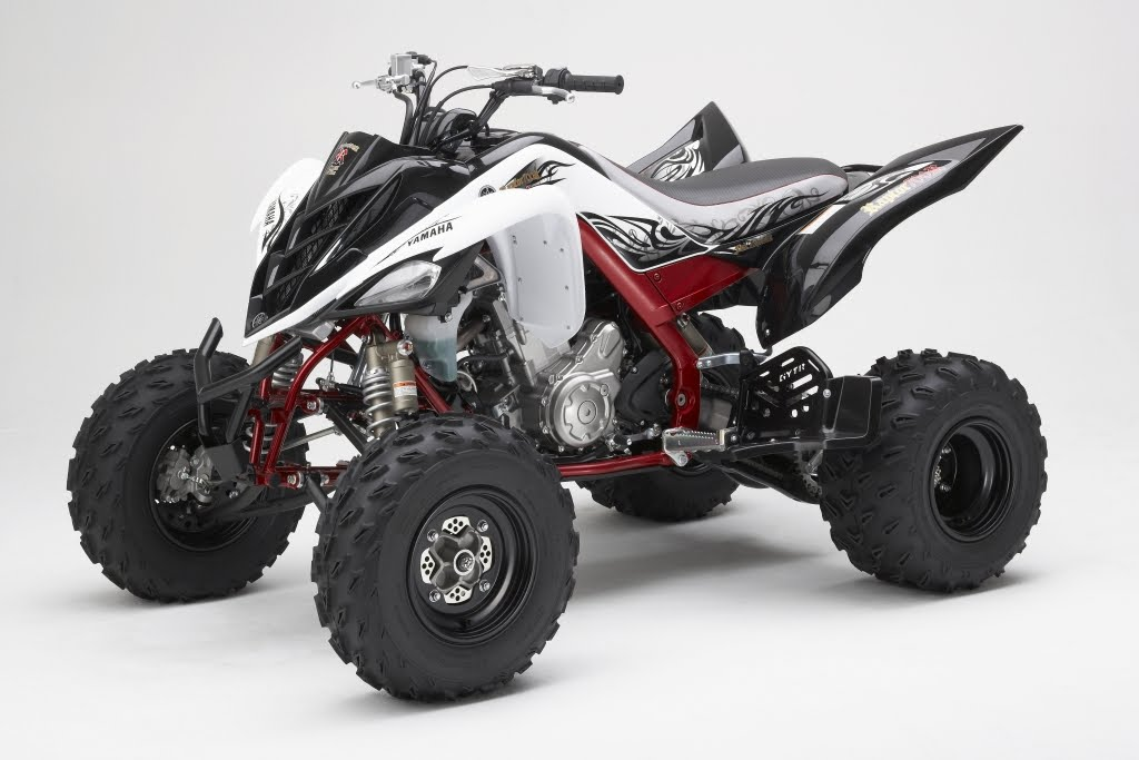 Honda 420 power vs yamaha 450 power autos post for Yamaha kodiak 700 top speed