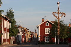 Falun