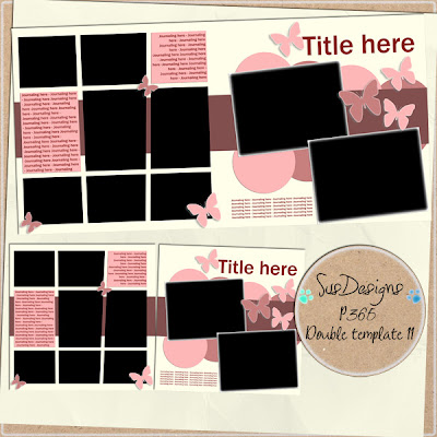 http://sus-xandersmom.blogspot.com/2009/08/p-365-week-29-and-template-freebie.html