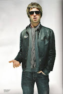 Noel Gallagher ♥