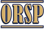 ORSP logo