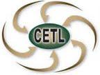 CETL graphic