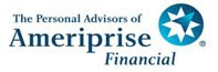 Ameriprise graphic
