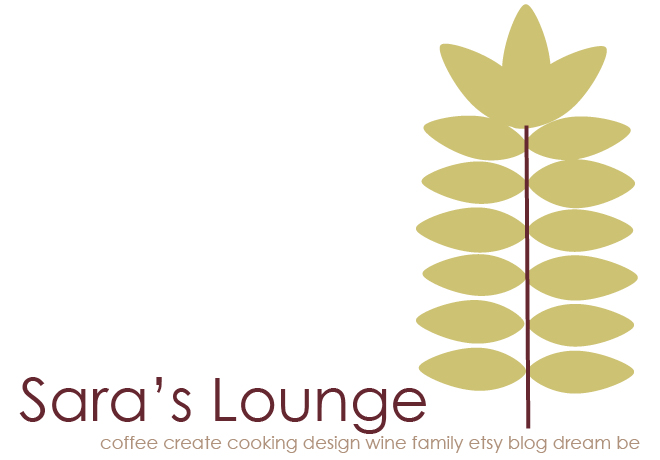 Sara&#39;s Lounge