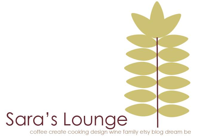 Sara's Lounge