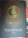 Syaamil Al-Quran The Miracle Quran 15 In 1