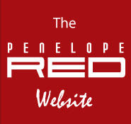 Penelope Red Website
