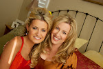 Linda and Lindsay