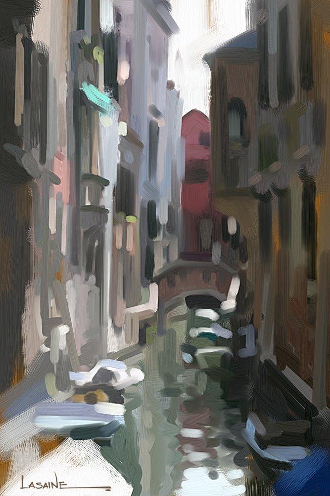[Venice+-+Lay+In.jpg]